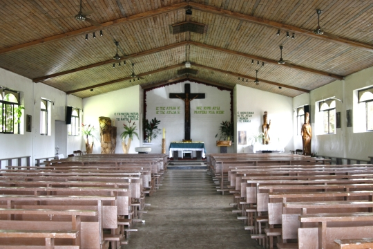 church interior design ideas likewise church interior design ideas - Church Interior Design Ideas